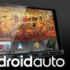 Все смартфоны с ОС Android P будут поддерживать Android Auto Wireless