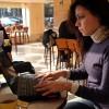 Новый тренд на IT-собеседованиях: целые дни неоплачиваемой домашней работы