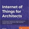 Промышленный IoT: изучение спроса