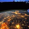 Сможет ли Минобороны заглушить Iridium, GlobalStar и OneWeb?