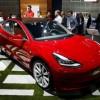 Tesla проходит трудные времена