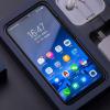 Смартфон Xiaomi Mi 7 может выйти под названием Xiaomi Mi 8