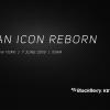 Смартфон BlackBerry KEY2 представят 7 июня