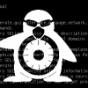 Быстрое создания SELinux-модулей с помощью утилиты sepolicy