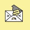 Критические уязвимости в PGP и S-MIME позволяют читать зашифрованные email-сообщения