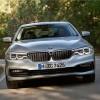 Поставки беспроводных зарядных устройств для гибридных автомобилей BMW 530e начнутся этим летом