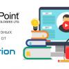 Check Point. Подборка полезных материалов от TS Solution