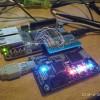 FPP через FPL: Ускоряем загрузку FPGA