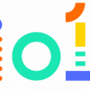 Google поспособствует тому, чтобы производители смартфонов активнее выпускали обновления безопасности