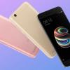 Xiaomi возглавляет индийский рынок смартфонов второй квартал подряд