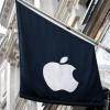 Джин Мюнстер считает, что Apple продаст по 220 млн iPhone в 2018 и 2019 годах