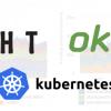 «Флант» и Okmeter: симбиоз на благо мониторинга
