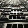 Как мы организовали хранилище данных дешевле Amazon Simple Storage Service на 35%