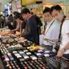 Как выставка Computex Taipei пережила недостаток площадей и кризис на рынке ПК