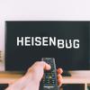 Открытая бесплатная трансляция конференции по тестированию — Heisenbug 2018 Piter