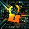Популярные стандарты шифрования электронной почты являются небезопасными