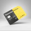 Рождение виртуального мобильного оператора: проект «Банка Тинькофф»