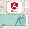 Обновляем Angular до 6-ой версии в проекте без использования CLI