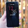 Опубликованы характеристики смартфона LG V35 ThinQ