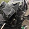 Система автопилота Tesla была активна в ходе новой аварии