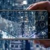 Смартфон Nokia X6 ничем не удивляет, но вполне соответствует своей цене
