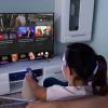 В YouTube TV появилась возможность голосового управления