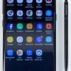 Выход смартфона Samsung Galaxy Note9 ожидается этим летом