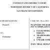 Американский стартап зарегистрировал торговый знак Gram™ раньше, чем Telegram. Будет суд