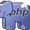 Два типа расширений PHP. Zend extension VS PHP module