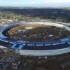 Новая штаб-квартира Apple расположится в Северной Каролине