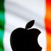 Apple перевела на счёт Ирландии 1,5 млрд евро. Осталось ещё 11,5 млрд