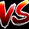 Гены vs. Энтропия — MortalKombat