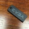 Системные платы EVGA теперь будут комплектоваться флэшкой с драйверами