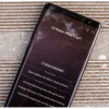 Смартфон Samsung Galaxy Note9 получит Bixby 2.0
