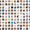 «Союз разработчиков приложений» просит Apple изменить условия в App Store