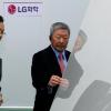 Скончался глава LG Group, управлявший корпорацией почти четверть века