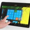 Acer первой интегрирует в ПК голосовой ассистент Amazon Alexa