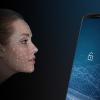 Cubot J3 стал самым доступным смартфоном с функцией распознавания пользователей по лицам