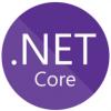 .NET Core 2.1 Global Tools