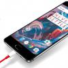 OnePlus заставили отказаться от названия своей технологии быстрой зарядки Dash Charge