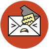 Security Week 18: шифровальная истерика