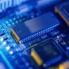 По прогнозу IDC, рынок полупроводниковой продукции в этом году вырастет на 7,7%, до 450 млрд долларов