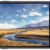 Представлен смартфон начального уровня Samsung Galaxy J4