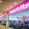 Российские магазины MediaMarkt превратятся в новые отделения «М.Видео» и «Эльдорадо»