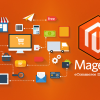 Adobe покупает одну из самых популярных платформ для управления интернет-магазинами Magento за $1,68 млрд