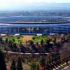 Apple опустилась в рейтинге Fortune 500, но получает больше всех прибыли