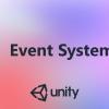 Работа с EventSystem в Unity. Базовые вещи в работе с UI