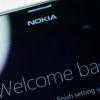 Смартфоны Nokia плавно переводят на экраны с соотношением сторон 18:9
