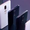 Стало известно, почему смартфон OnePlus 6 остался без поддержки беспроводной зарядки