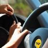 В объединённом Uber + Яндекс.Такси водителей стало больше, цены остались разными